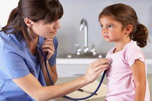 child_health