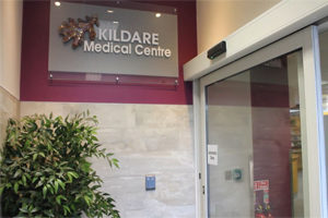kildare_medical_services