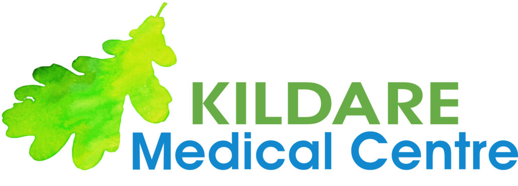 Kildare Medical Centre